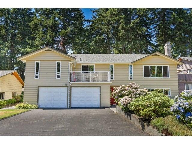 2528 BRONTE DR - Blueridge NV House/Single Family for sale(V1136715) #1