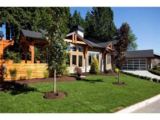 3475 Wellington Cr - Edgemont House/Single Family for sale, 6 Bedrooms (V1014875) #1