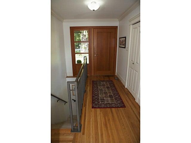 329 E 26TH ST - Upper Lonsdale House/Single Family for sale, 4 Bedrooms (V1109742) #10