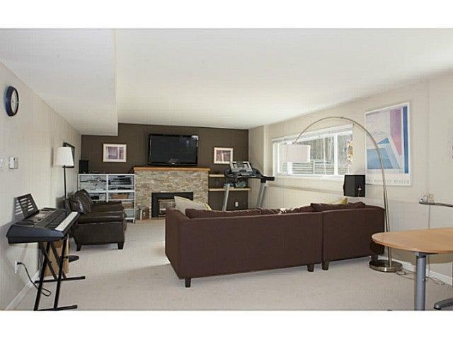 329 E 26TH ST - Upper Lonsdale House/Single Family for sale, 4 Bedrooms (V1109742) #11