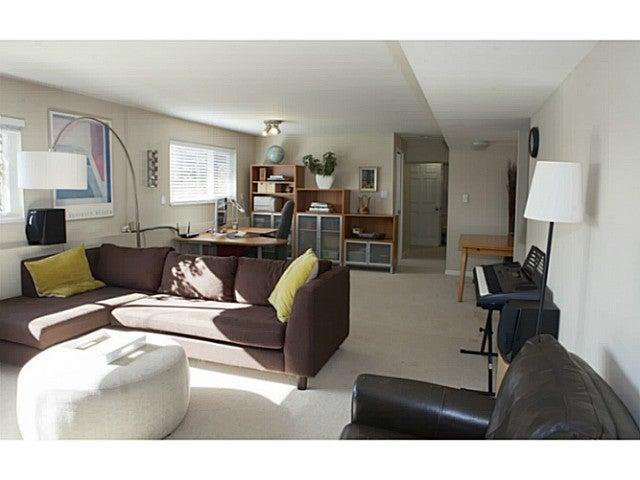 329 E 26TH ST - Upper Lonsdale House/Single Family for sale, 4 Bedrooms (V1109742) #12