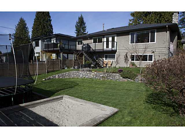 329 E 26TH ST - Upper Lonsdale House/Single Family for sale, 4 Bedrooms (V1109742) #14