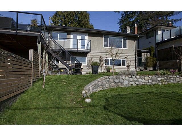 329 E 26TH ST - Upper Lonsdale House/Single Family for sale, 4 Bedrooms (V1109742) #15