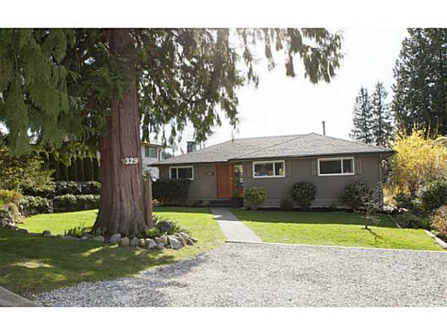 329 E 26TH ST - Upper Lonsdale House/Single Family for sale, 4 Bedrooms (V1109742) #16