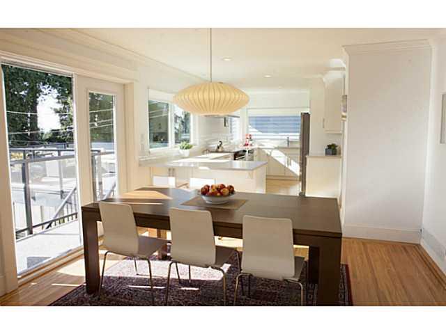 329 E 26TH ST - Upper Lonsdale House/Single Family for sale, 4 Bedrooms (V1109742) #3