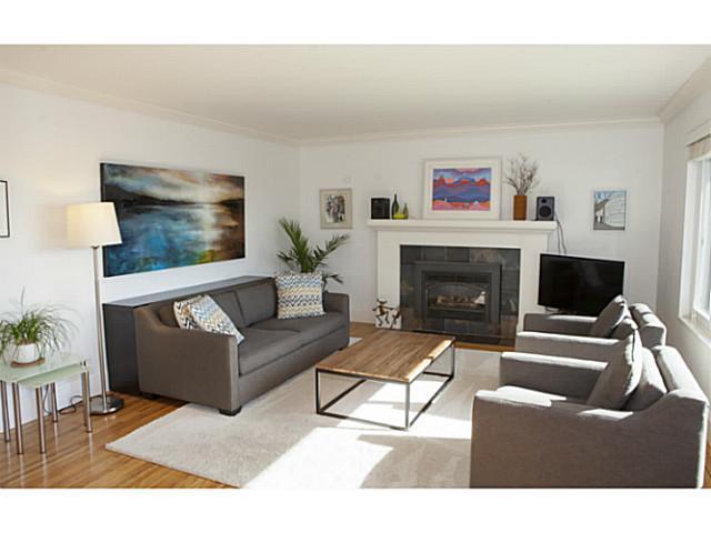 329 E 26TH ST - Upper Lonsdale House/Single Family for sale, 4 Bedrooms (V1109742) #4