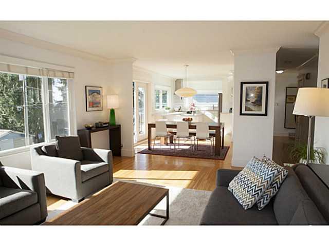 329 E 26TH ST - Upper Lonsdale House/Single Family for sale, 4 Bedrooms (V1109742) #5
