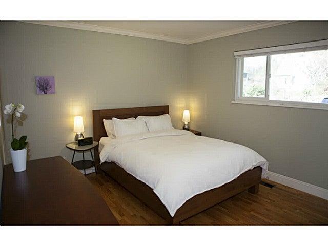 329 E 26TH ST - Upper Lonsdale House/Single Family for sale, 4 Bedrooms (V1109742) #6