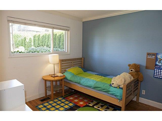 329 E 26TH ST - Upper Lonsdale House/Single Family for sale, 4 Bedrooms (V1109742) #7