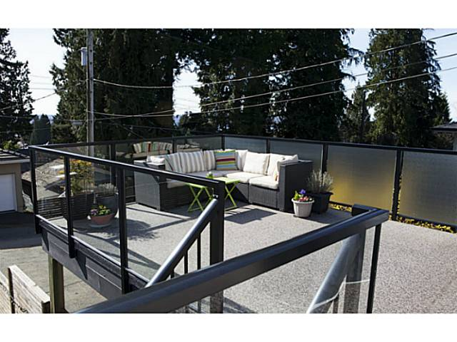 329 E 26TH ST - Upper Lonsdale House/Single Family for sale, 4 Bedrooms (V1109742) #9