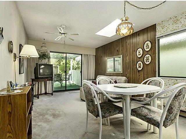 1488 LYNN VALLEY RD - Lynn Valley House/Single Family for sale, 3 Bedrooms (V1115044) #10