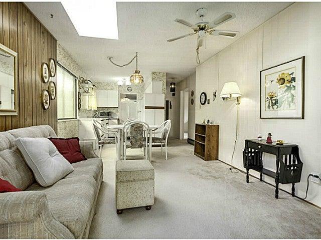 1488 LYNN VALLEY RD - Lynn Valley House/Single Family for sale, 3 Bedrooms (V1115044) #11
