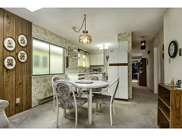 1488 LYNN VALLEY RD - Lynn Valley House/Single Family for sale, 3 Bedrooms (V1115044) #12