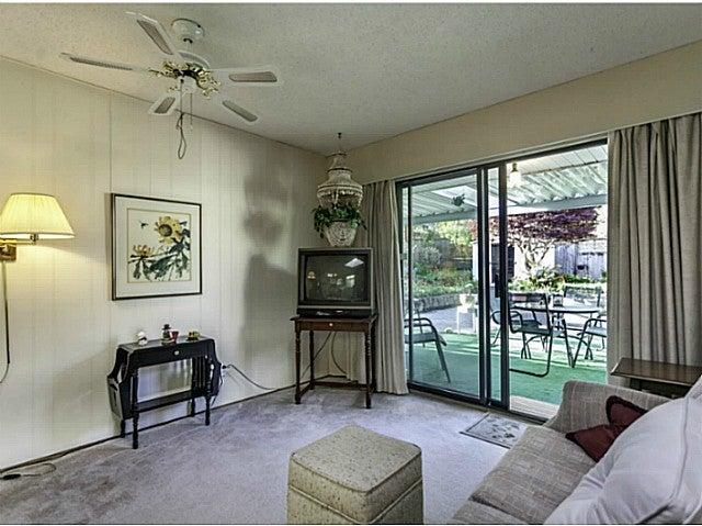 1488 LYNN VALLEY RD - Lynn Valley House/Single Family for sale, 3 Bedrooms (V1115044) #14