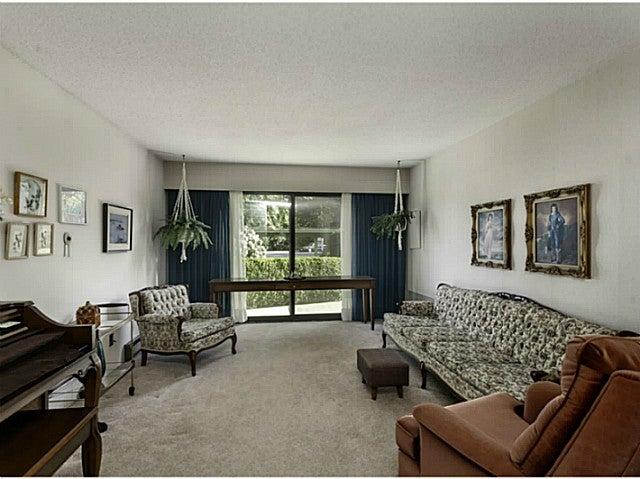 1488 LYNN VALLEY RD - Lynn Valley House/Single Family for sale, 3 Bedrooms (V1115044) #5