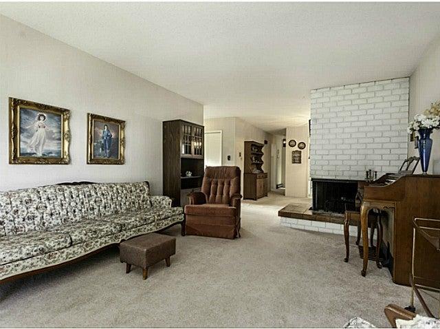 1488 LYNN VALLEY RD - Lynn Valley House/Single Family for sale, 3 Bedrooms (V1115044) #6