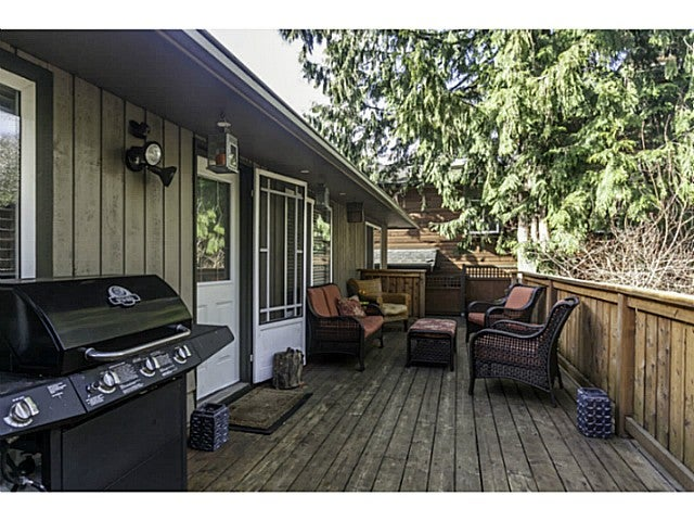 3976 MOUNTAIN HY - Lynn Valley House/Single Family for sale, 3 Bedrooms (V1116025) #16