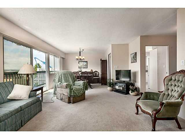 1144 DUCHESS AV - Ambleside 1/2 Duplex for sale, 3 Bedrooms (V1120363) #10