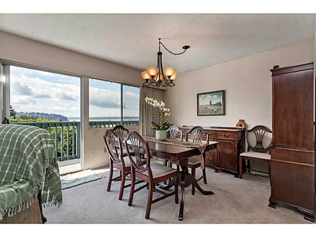 1144 DUCHESS AV - Ambleside 1/2 Duplex for sale, 3 Bedrooms (V1120363) #6