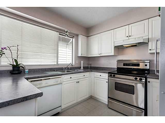 1144 DUCHESS AV - Ambleside 1/2 Duplex for sale, 3 Bedrooms (V1120363) #7