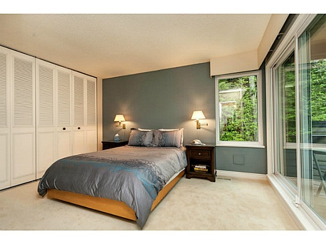 1488 ROSS RD - Lynn Valley Townhouse for sale, 3 Bedrooms (V1123493) #10