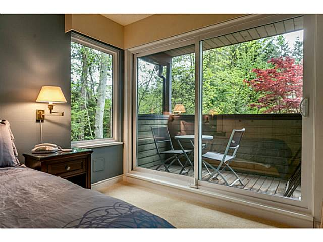 1488 ROSS RD - Lynn Valley Townhouse for sale, 3 Bedrooms (V1123493) #12