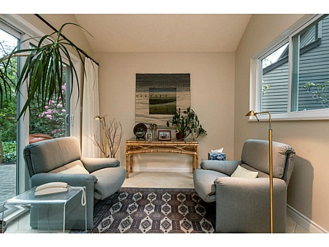 1488 ROSS RD - Lynn Valley Townhouse for sale, 3 Bedrooms (V1123493) #8