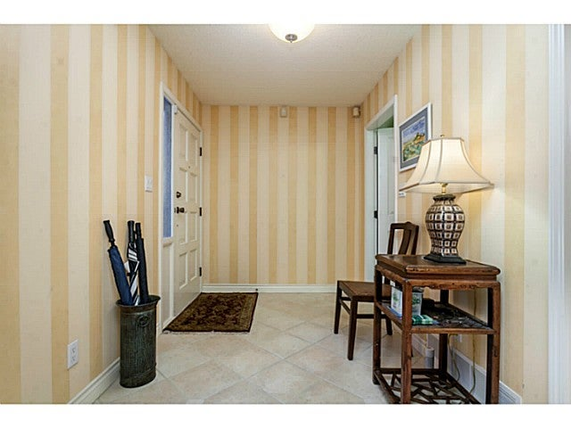 1488 ROSS RD - Lynn Valley Townhouse for sale, 3 Bedrooms (V1123493) #9