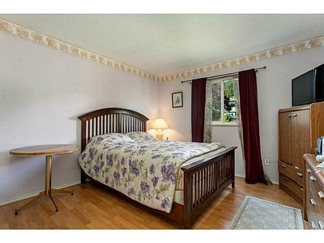 1196 FREDERICK RD - Lynn Valley House/Single Family for sale, 5 Bedrooms (V1124947) #10