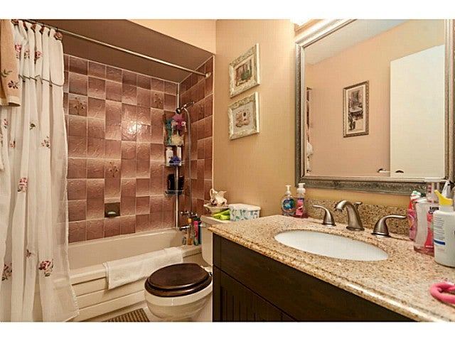 1196 FREDERICK RD - Lynn Valley House/Single Family for sale, 5 Bedrooms (V1124947) #11