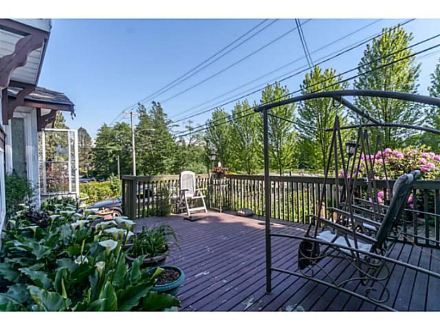 1196 FREDERICK RD - Lynn Valley House/Single Family for sale, 5 Bedrooms (V1124947) #14