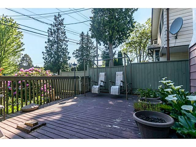 1196 FREDERICK RD - Lynn Valley House/Single Family for sale, 5 Bedrooms (V1124947) #15