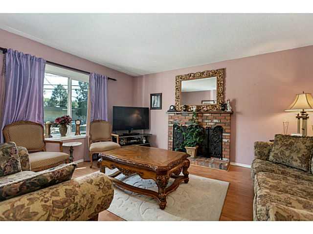 1196 FREDERICK RD - Lynn Valley House/Single Family for sale, 5 Bedrooms (V1124947) #5