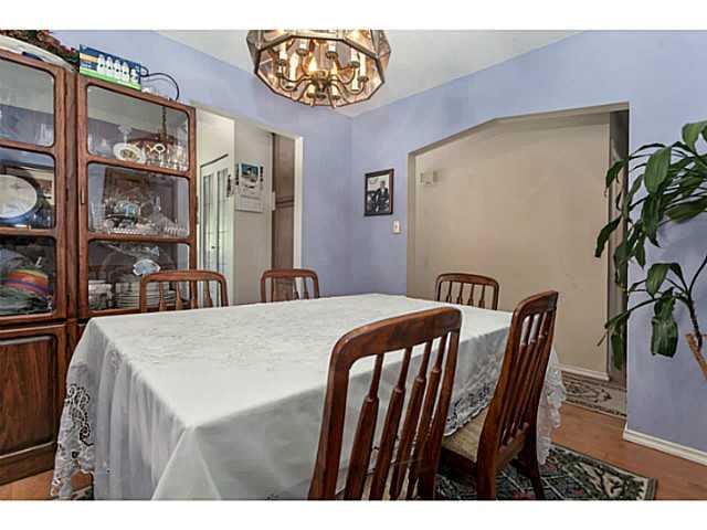 1196 FREDERICK RD - Lynn Valley House/Single Family for sale, 5 Bedrooms (V1124947) #6