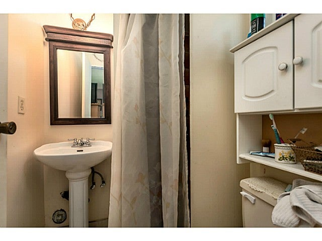 1196 FREDERICK RD - Lynn Valley House/Single Family for sale, 5 Bedrooms (V1124947) #8