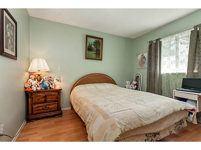 1196 FREDERICK RD - Lynn Valley House/Single Family for sale, 5 Bedrooms (V1124947) #9