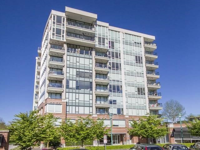501 12079 HARRIS ROAD - Central Meadows Apartment/Condo for sale, 2 Bedrooms (R2162156)