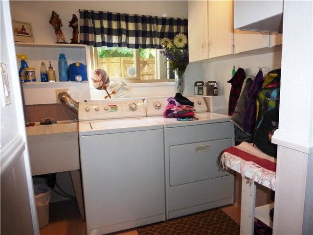 26481 30A AV - Aldergrove Langley House/Single Family for sale, 4 Bedrooms (F1441944) #10