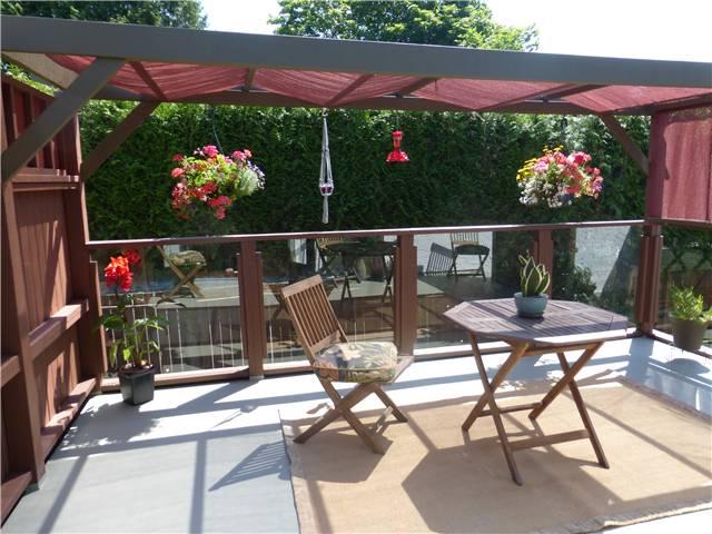 26481 30A AV - Aldergrove Langley House/Single Family for sale, 4 Bedrooms (F1441944) #12