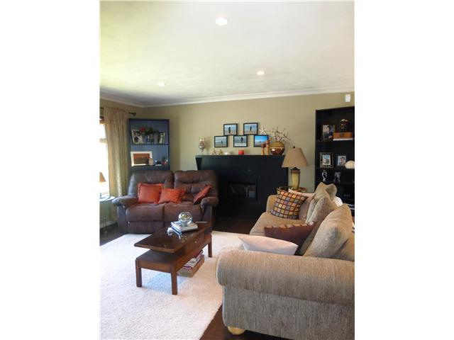 26481 30A AV - Aldergrove Langley House/Single Family for sale, 4 Bedrooms (F1441944) #2
