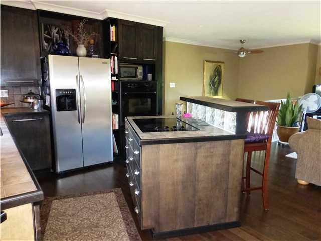 26481 30A AV - Aldergrove Langley House/Single Family for sale, 4 Bedrooms (F1441944) #3