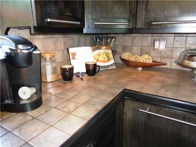 26481 30A AV - Aldergrove Langley House/Single Family for sale, 4 Bedrooms (F1441944) #4