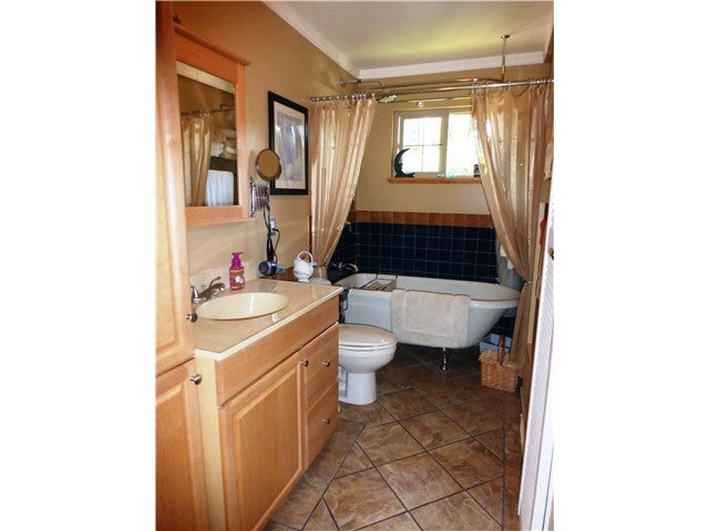 26481 30A AV - Aldergrove Langley House/Single Family for sale, 4 Bedrooms (F1441944) #6