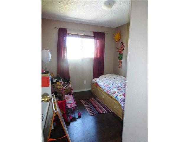 26481 30A AV - Aldergrove Langley House/Single Family for sale, 4 Bedrooms (F1441944) #7