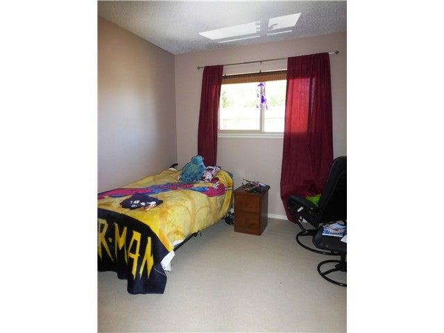 26481 30A AV - Aldergrove Langley House/Single Family for sale, 4 Bedrooms (F1441944) #8