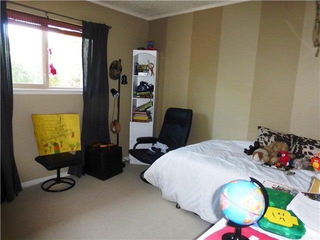 26481 30A AV - Aldergrove Langley House/Single Family for sale, 4 Bedrooms (F1441944) #9