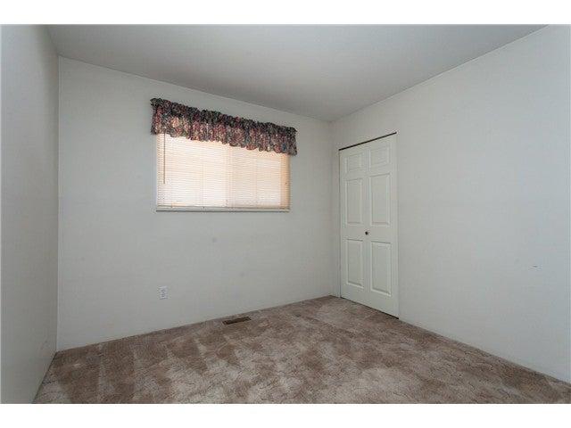 2779 272B ST - Aldergrove Langley House/Single Family for sale, 3 Bedrooms (F1444615) #10