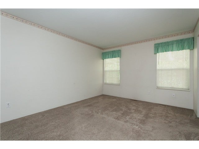 2779 272B ST - Aldergrove Langley House/Single Family for sale, 3 Bedrooms (F1444615) #12