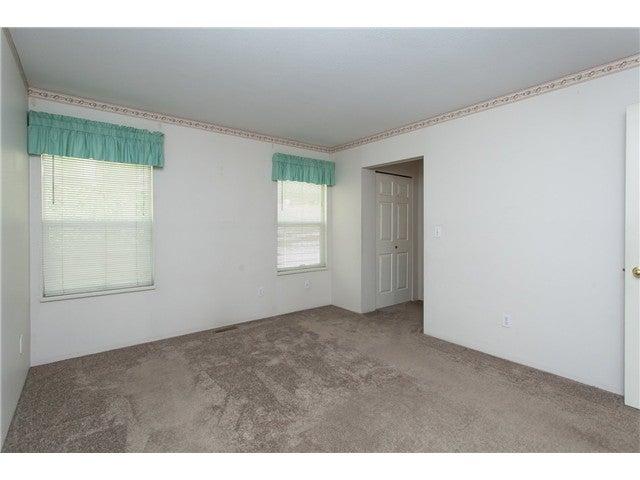 2779 272B ST - Aldergrove Langley House/Single Family for sale, 3 Bedrooms (F1444615) #13