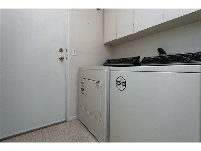 2779 272B ST - Aldergrove Langley House/Single Family for sale, 3 Bedrooms (F1444615) #14